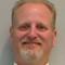 Dr. Larry L. Kestin, MD