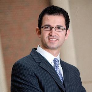 Dr. Yevgeniy Khavkin, MD - Las Vegas, NV - Neurosurgery