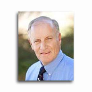Dr. Robert A. King, MD
