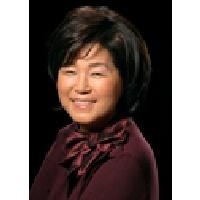 Dr. Mirye Kim, MD - Voorhees, NJ - undefined
