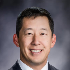 Dr. Conway Lien, MD