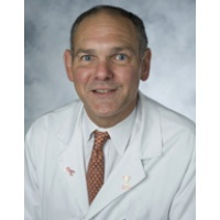 Dr. Ned Carp, MD - Wynnewood, PA - undefined