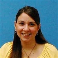 Dr. Karen Irizarry, MD - Temple Terrace, FL - undefined