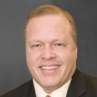 Dr. Steven Embley, DO - Eagle Mountain, UT - undefined