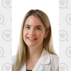 Dr. Siobhan P. Lynch, MD