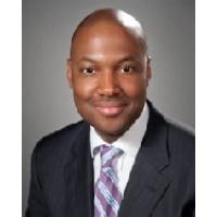 Dr. Yves Duroseau, MD - Brooklyn, NY - undefined