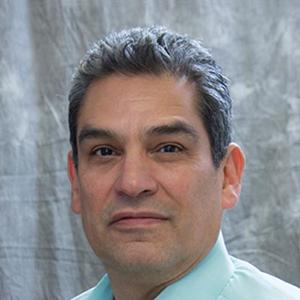 Dr. Allen K. Kaisler-Meza, MD
