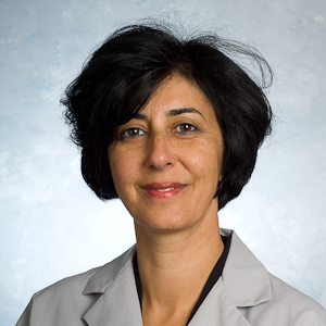 Dr. Rima M. Dafer, MD