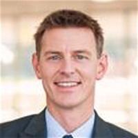Dr. Martin Bocks, MD - Cleveland, OH - undefined