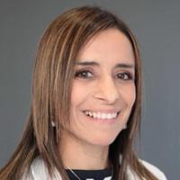Dr. Nilsa Leiva, MD - Bradenton, FL - Internal Medicine