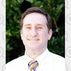 Dr. Joseph R. Mace, MD