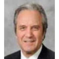 Dr. Robert Halper, MD - Atlanta, GA - undefined