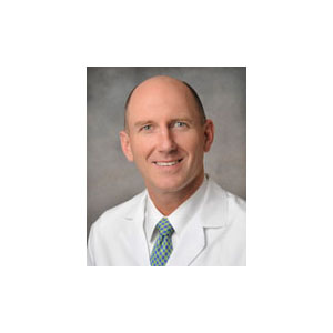 Dr. Julious P. Smith, MD