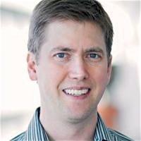 Dr. Eric Mueller, DO - Allentown, PA - undefined
