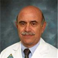 Dr. Arthur Salibian, MD - Orange, CA - undefined