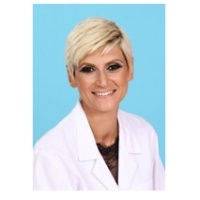 Dr. Anahid Acopian, DMD - Moorpark, CA - undefined