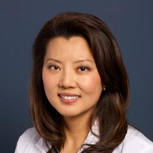 Dr. Sonnie Kim-Ashchi, MD