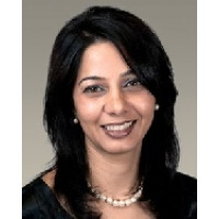 Dr. Navneet Sekhon, MD - Fair Oaks, CA - undefined