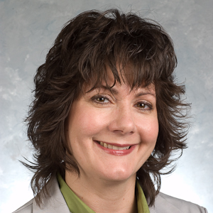 Dr. Elaine L. Wade, MD