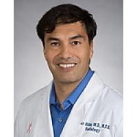 Dr. Lucas Hiller, MD - La Jolla, CA - undefined