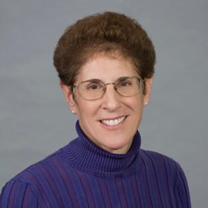 Marion M. Pandiscio, MD