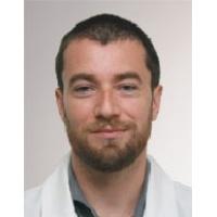 Dr. Brian Binetti, MD - Albany, NY - undefined