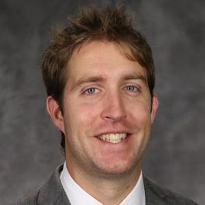 Dr. Andre M. Jakoi, MD