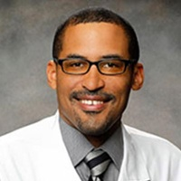 Dr. Mukong Adeso, MD - Richmond, VA - undefined