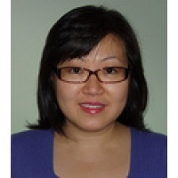 Dr. Lily Eng, DDS - New York, NY - undefined