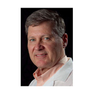 Dr. Bernard O. Judy, MD