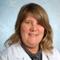 Dana Friedman, RD - Evanston, IL - Nutrition & Dietetics