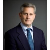 Dr. Steven Dennis, MD - Newport Beach, CA - undefined