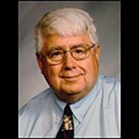 Dr. Jeffrey Gaver, MD - Tempe, AZ - undefined