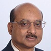 Dr. Vidyasagar R. Vangala, MD - Davenport, FL - Psychiatry