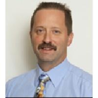 Dr. Timothy McMullen, MD - Reynoldsburg, OH - undefined