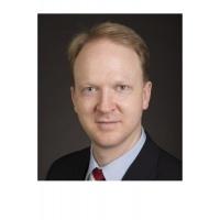 Dr. Richard Murray, MD - Arlington, VA - undefined