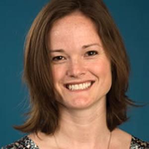 Dr. Lisa J. Broyles, MD - Greer, SC - Family Medicine