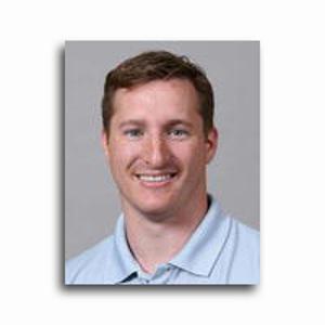 Dr  Jeremy Weiss, Urology - Denver, CO | Sharecare