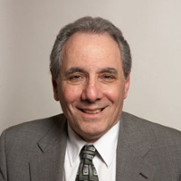 Dr. Howard Greenberg, MD - Astoria, NY - undefined