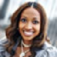 Dr. Lynna Scott, DDS - Indianapolis, IN - undefined