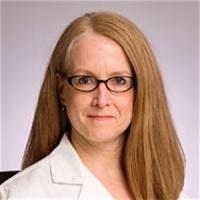 Dr. Kathleen Heintz, DO - Camden, NJ - undefined