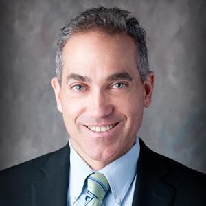 Dr. David R. Torres, MD