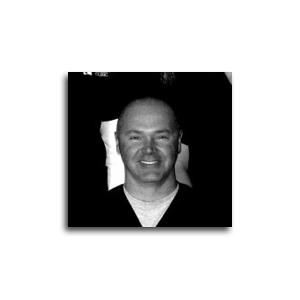 Dr. Thomas W. Jernigan, MD
