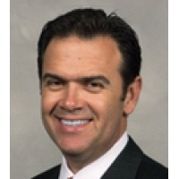 Dr. Rigoberto Ramirez, MD - Tyler, TX - undefined