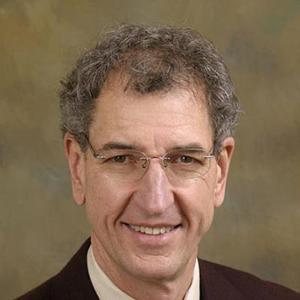 Dr. William R. Clark, MD