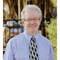 Dr. James Ott, DDS - Saint George, UT - Dentist