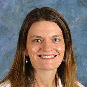 Dr. Jennifer C. Swaringen, MD