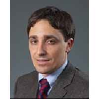 Dr. William Gomes, MD - Bronx, NY - undefined