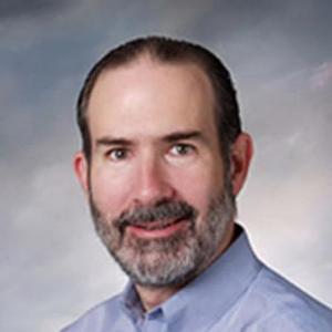 Dr. Gordon S. Rosenberg, MD