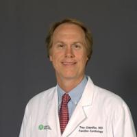 Dr. Archie Chandler, MD - Greenville, SC - undefined